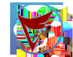 Yer Tutucu
