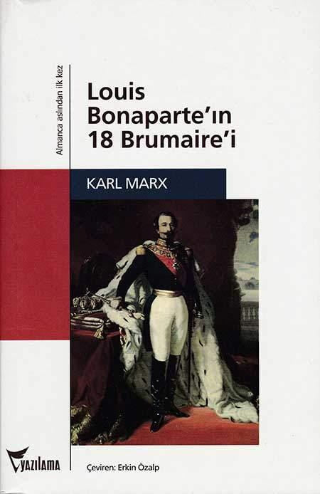 18-brumaire