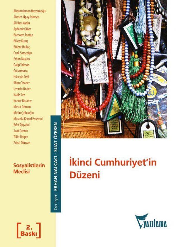 2cumhuriyet_L12