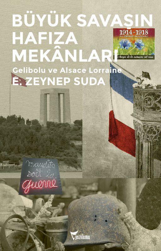 BUYUK_SAVASIN_HAFIZA_MEKANLARI