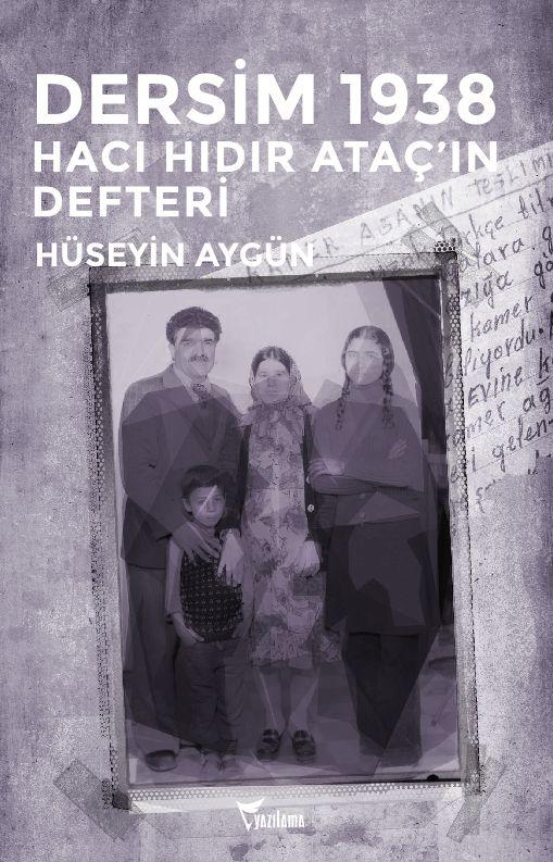 Dersim_1938_HIDIR