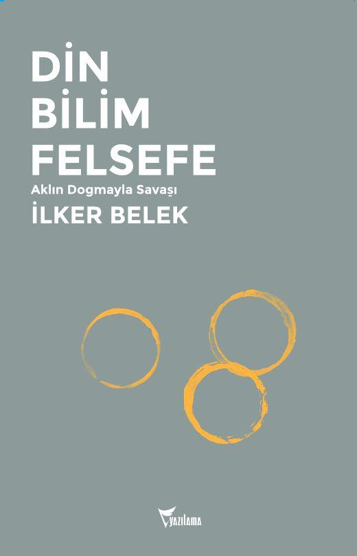 Din_Bilim_Felsefe_final