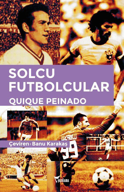 Solcu_futbolcular (1)