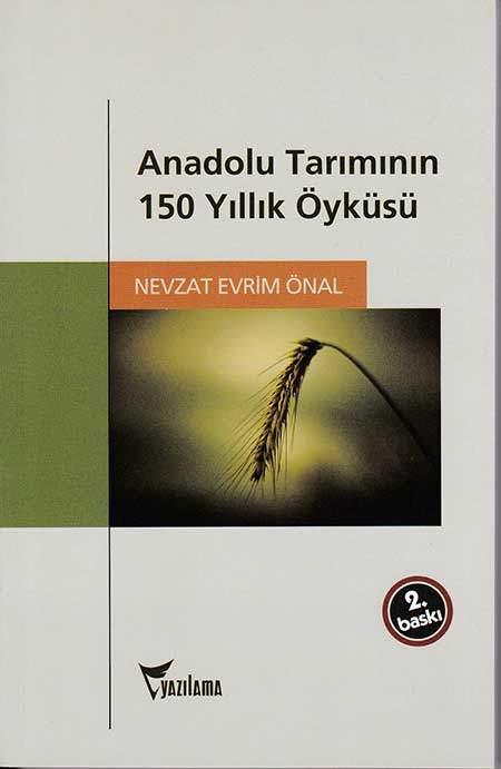 anadolu-tariminin