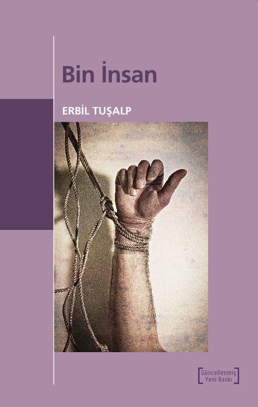 bininsan_final-3