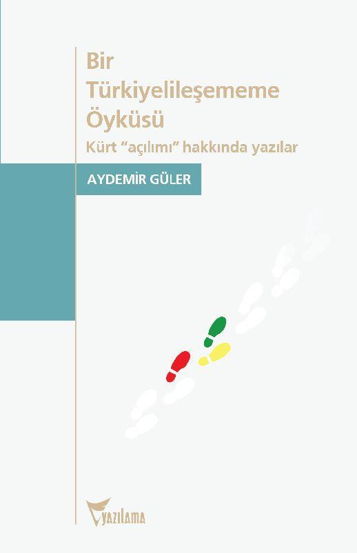 bir_turkiyelesememe_oykusu_final-kapak