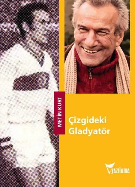 cizgideki-gladyator