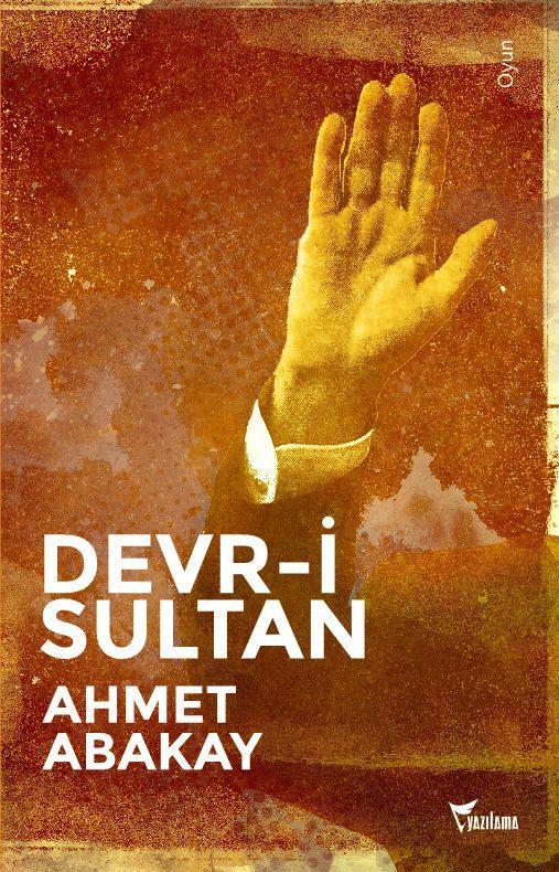 devri_sultan