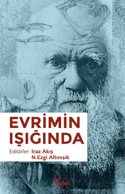 evrimin_isiginda_final (2)