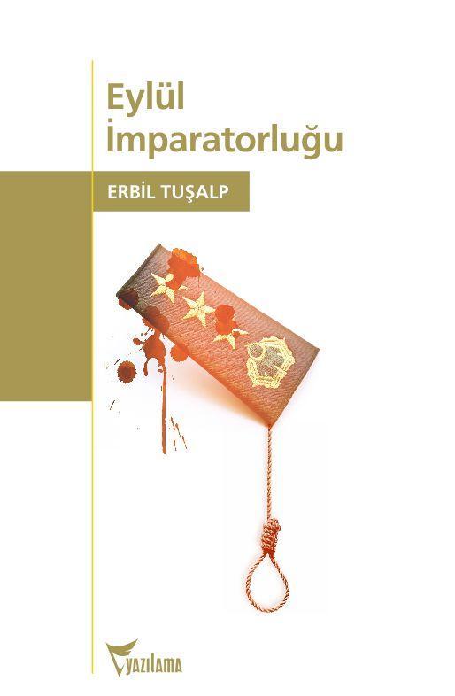 eylul_imparatorlugu_final-kapak