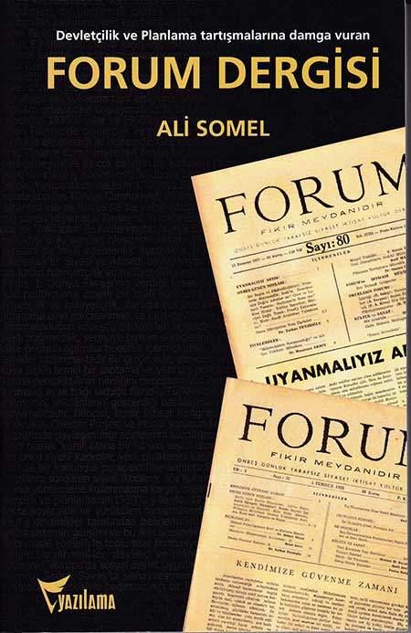forum-dergisi
