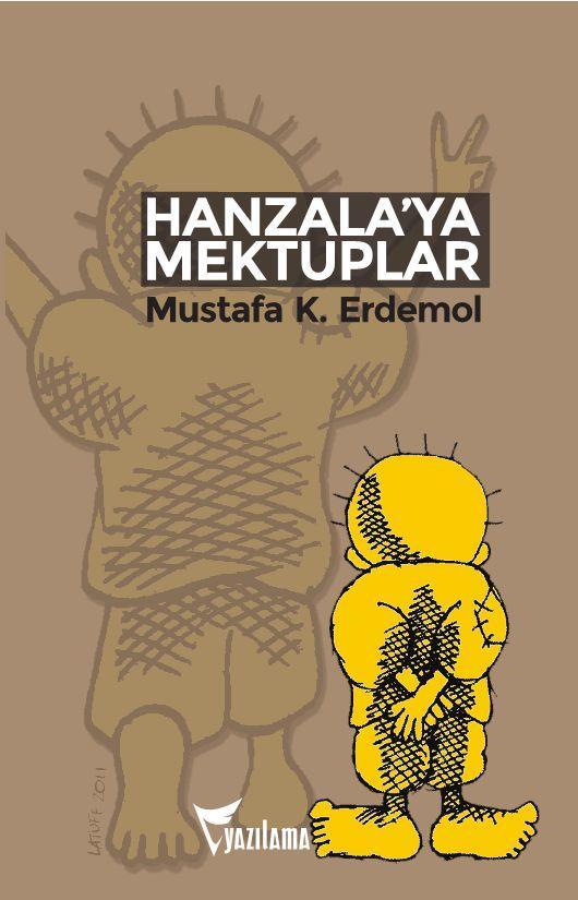 hanzala_kapak_matbaa
