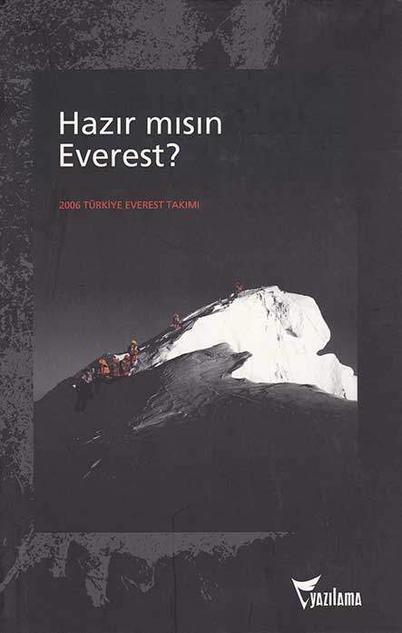 hazirmisin-everest