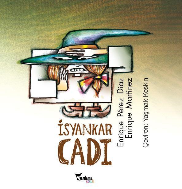 isyankar_cadi_kapak_kontrol