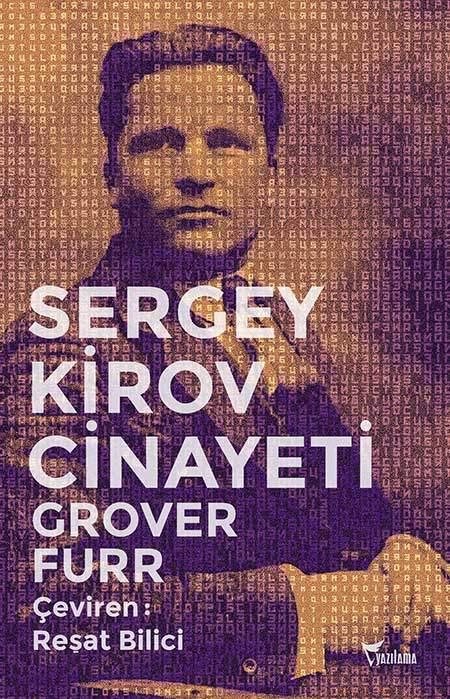 kirov-cinayeti