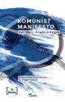 komunist-manifesto