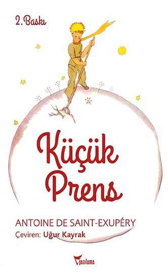 kucuk-prens-yeni-baski