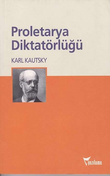 proletarya-dikt