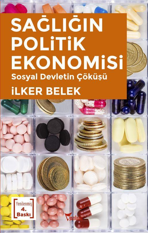 sagligin_politik_ekonomisi (1) – kapak