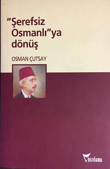 serefsiz-osmanliya-donus