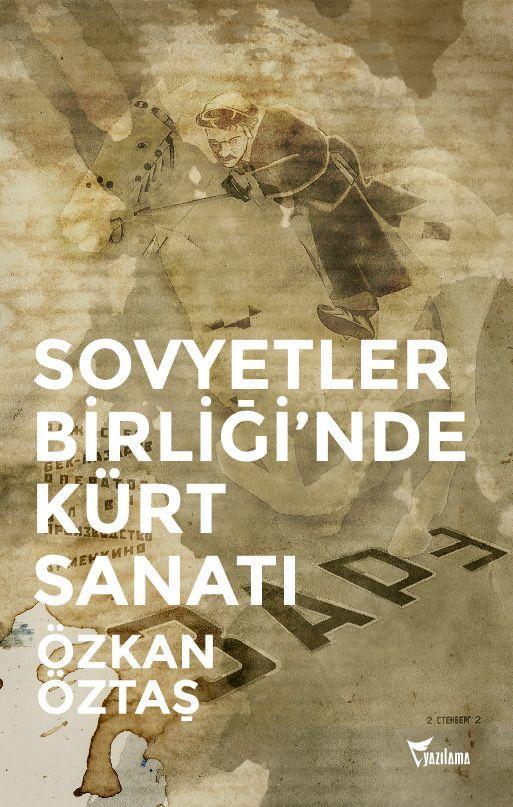 sovyetler_birliginde_kurt_sanati_final
