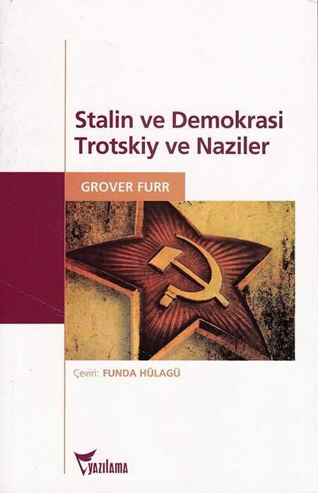 stalin-demokrasi