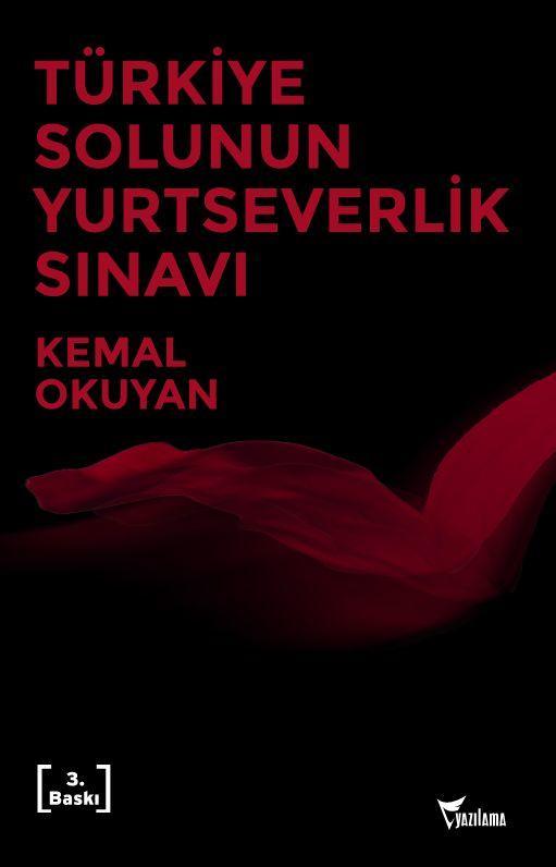 turkiye_solunun_yurtseverlik_s_final