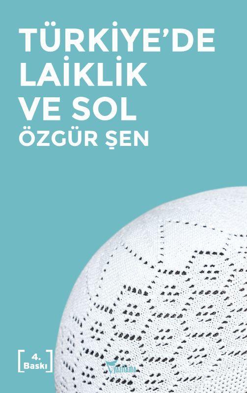 turkiyede_laiklik_ve_sol_2_final_1