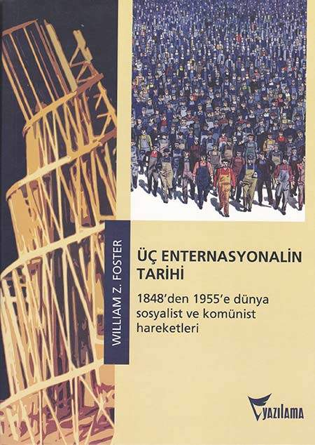 uc-enternasyonalin-tarihi