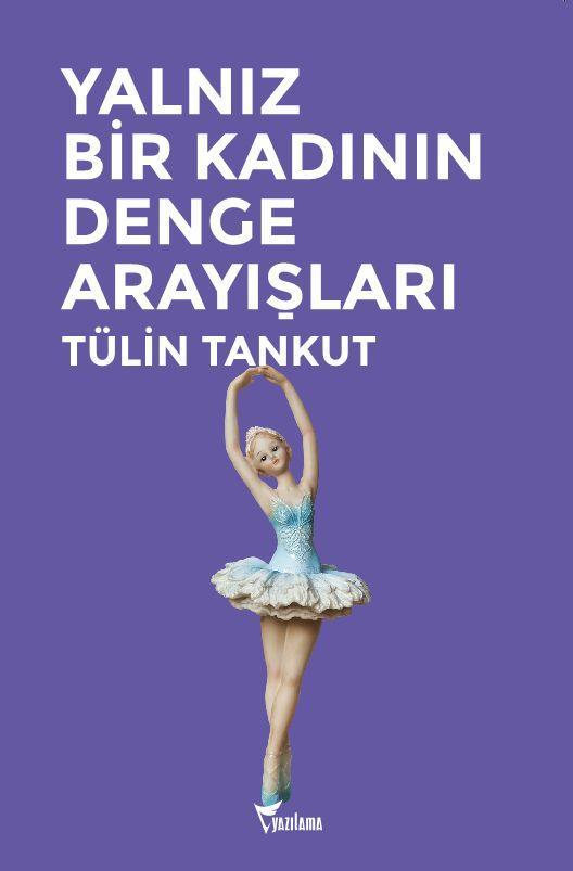 yalniz_bir_kadinin_denge_arayisi_final