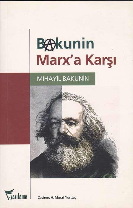 bakunin-marxa
