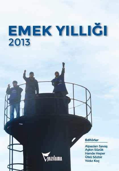 emek-yilligi-2013