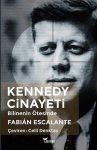 kennedy-cinayeti