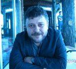 Yazar Görseli