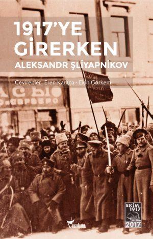 1917_ye Girerken