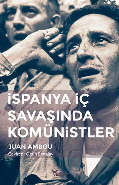 ispanya-ic-savasinda-komunistler