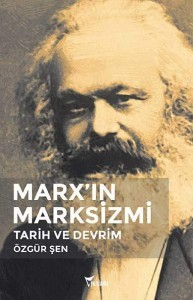 marksin-marksizmi